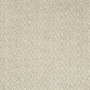 Kravet Incline Sage Fabric