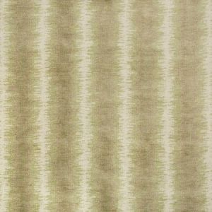 Kravet Canyon Land Pear Fabric