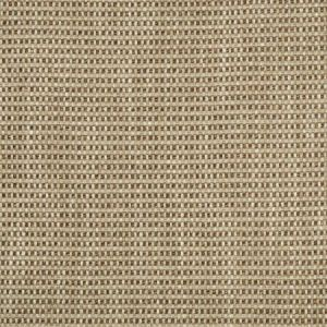 Kravet Bouldering Bronze Fabric