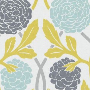 Duralee DE42606-6 TAVISTOCK GOLD Fabric