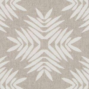 Duralee DU16252-531 GIANFRANCO NEUTRAL Fabric