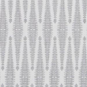 Duralee DU16260-135 CALVIN DUSK Fabric