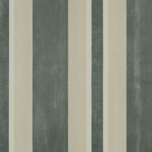 Beacon Hill Valle Maggia Pewter Fabric