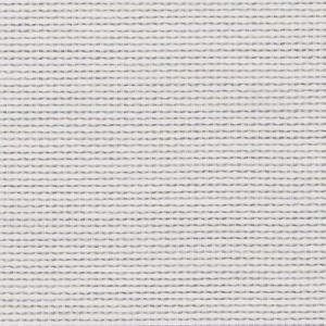 Duralee DU16274-526 LAUREN METAL Fabric