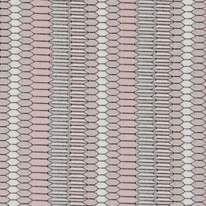 Duralee DU16273-4 AZZEDINE PINK Fabric