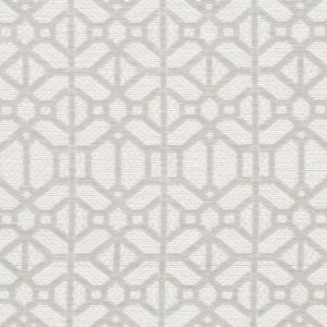 Duralee DU16268-15 ISSEY GREY Fabric