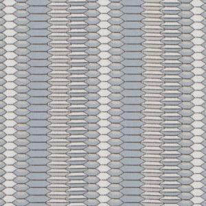 Duralee DU16273-433 AZZEDINE MINERAL Fabric
