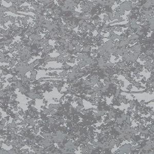 Duralee DU16261-15 ELIE GREY Fabric