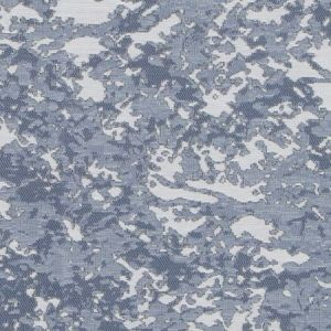 Duralee DU16261-392 ELIE BALTIC Fabric