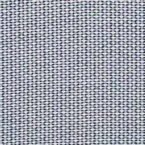Duralee DU16258-206 DOLCE NAVY Fabric