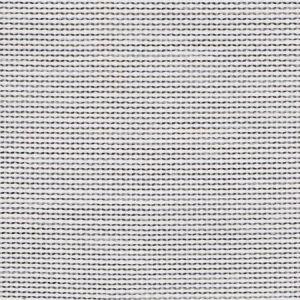 Duralee DU16274-295 LAUREN BLACK WHITE Fabric