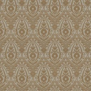 Trend 04446 Bronze Fabric