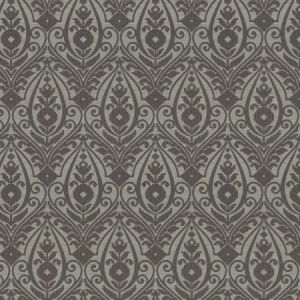 Trend 04446 Charcoal Fabric