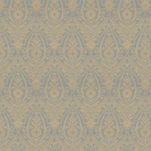 Trend 04446 Cornflower Fabric