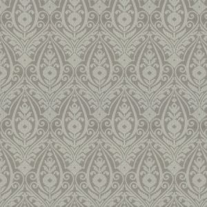 Trend 04446 Grey Fabric
