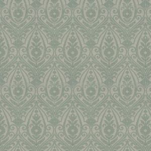 Trend 04446 Splash Fabric