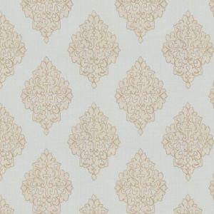 Trend 04447 Beige Fabric