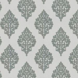 Trend 04447 Slate Fabric