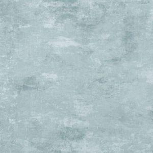 Fabricut 50001W Brave Horizon 01 Wallpaper