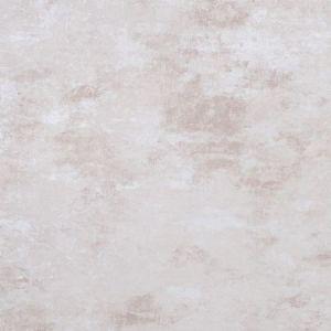 Fabricut 50001W Brave Petal 04 Wallpaper