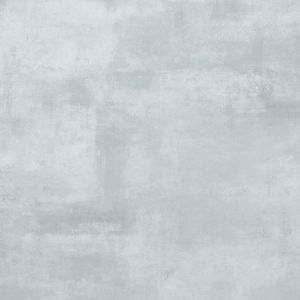 Fabricut 50002W Calm Frost 01 Wallpaper