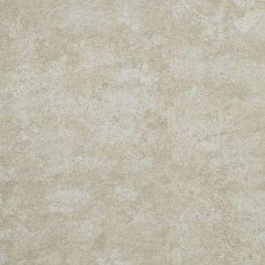 Fabricut 50003W Delicious Beige 01 Wallpaper