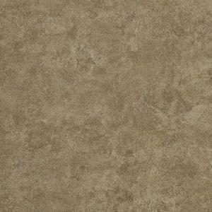 Fabricut 50003W Delicious Bamboo Wallpaper