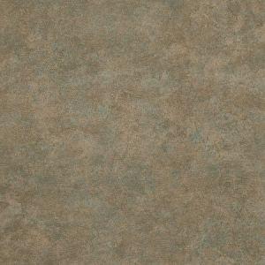 Fabricut 50003W Delicious Seagrass 03 Wallpaper