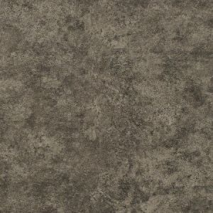 Fabricut 50003W Delicious Chinchilla 04 Wallpaper