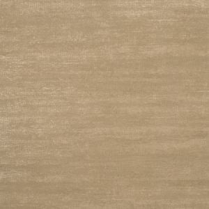 Fabricut 50004W Enamored Camel 04 Wallpaper