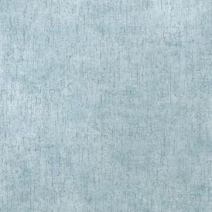 Fabricut 50005W Fancy Aqua 01 Wallpaper