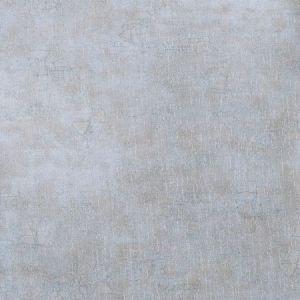 Fabricut 50005W Fancy Duckegg 02 Wallpaper