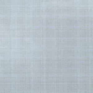Fabricut 50008W Incandescent Mineral 03 Wallpaper
