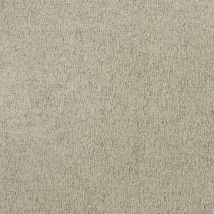 Fabricut 50010W Kindly Reed 04 Wallpaper