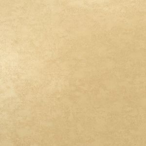 Fabricut 50011W Luxurious Caramel 02 Wallpaper