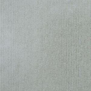 Fabricut 50013W Optimal Metal 01 Wallpaper