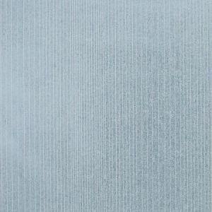 Fabricut 50013W Optimal Fountain 02 Wallpaper