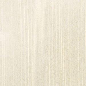 Fabricut 50013W Optimal Angora 03 Wallpaper