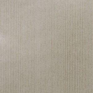 Fabricut 50013W Optimal Stucco 04 Wallpaper