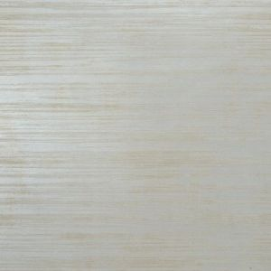 Fabricut 50012W Magnificent Putty 01 Wallpaper