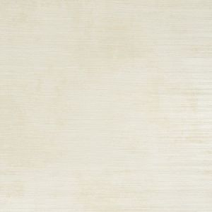 Fabricut 50012W Magnificent Rattan 03 Wallpaper