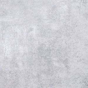 Fabricut 50019W Ubiquitous Murmur 01 Wallpaper