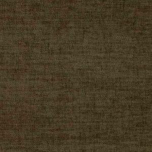 Kravet Pioneer Pecan Fabric