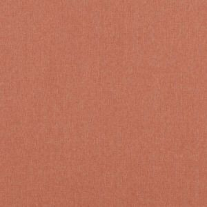 Baker Lifestyle Carnival Plain Spice Fabric