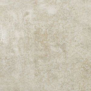 Fabricut 50019W Ubiquitous Straw 03 Wallpaper