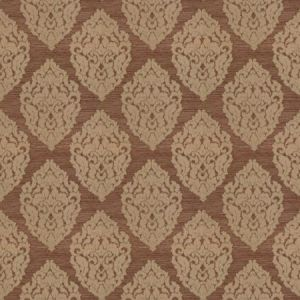 Trend 04448 Brick Fabric