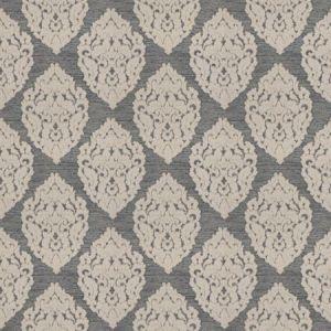 Trend 04448 Navy Fabric