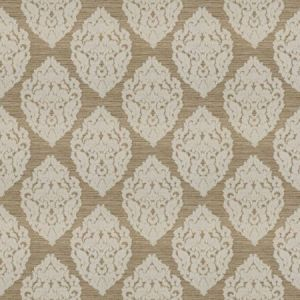 Trend 04448 Nugget Fabric