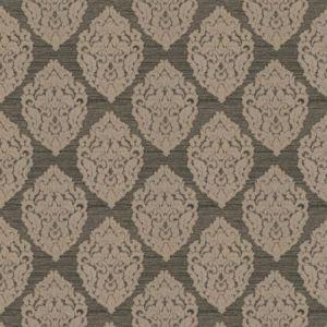 Trend 04448 Onyx Fabric