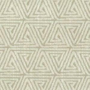Stout Roslyn Jute Fabric